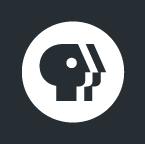 NJTVonline.org Public Broadcasting Service